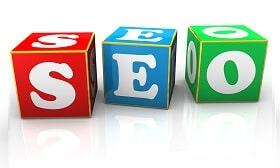 גוגל לעסק שלי - קידום אורגני לאתר