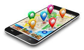 גוגל לעסק שלי - קידום מקומי