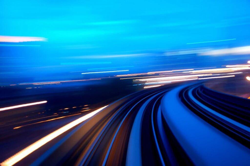 כביש מהיר - קיצור דרך לעמוד ראשון בגוגל