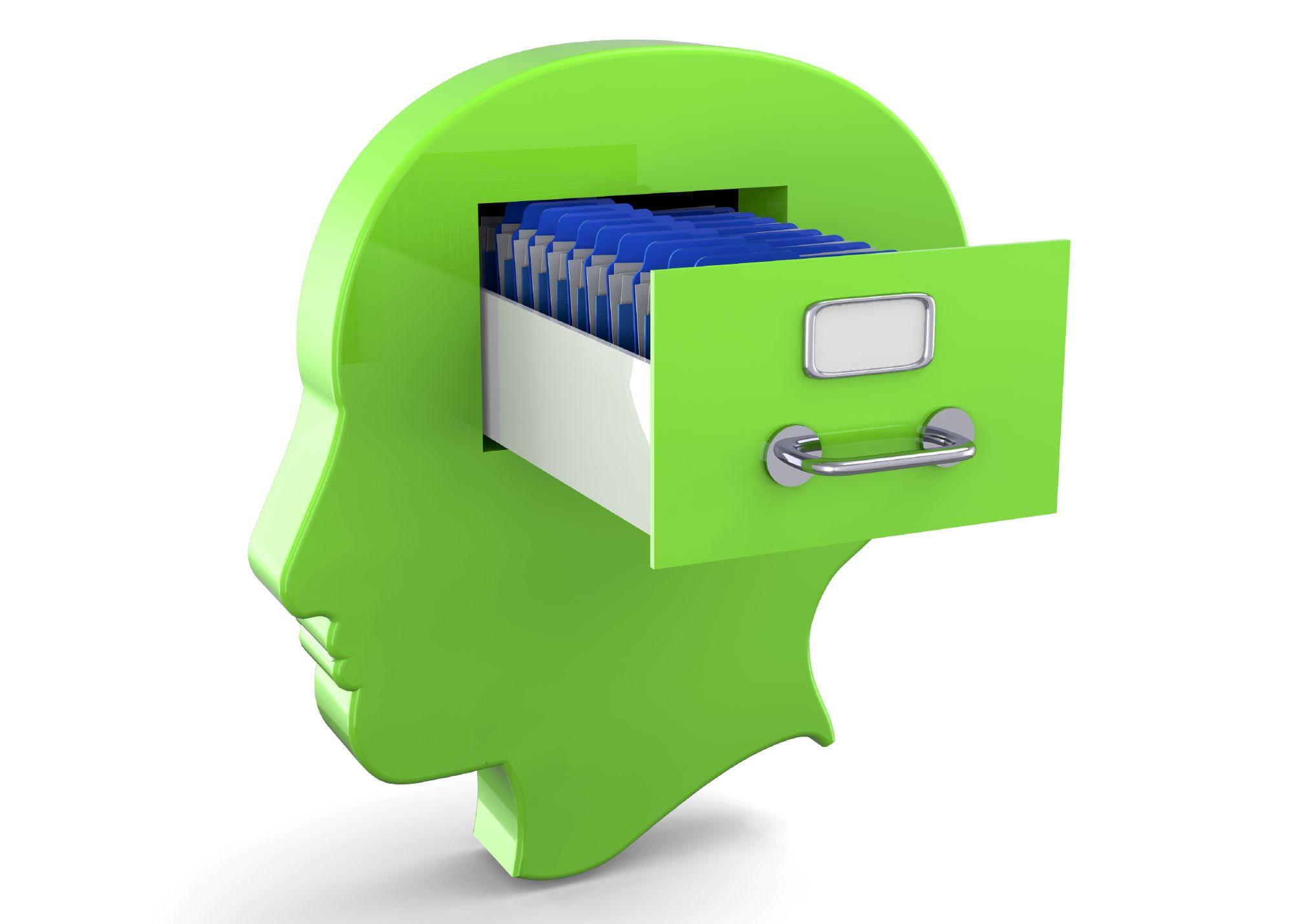 פיתוח עסקי - לפתוח את הראש