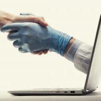 שיווק דיגיטלי בעידן הקורונה